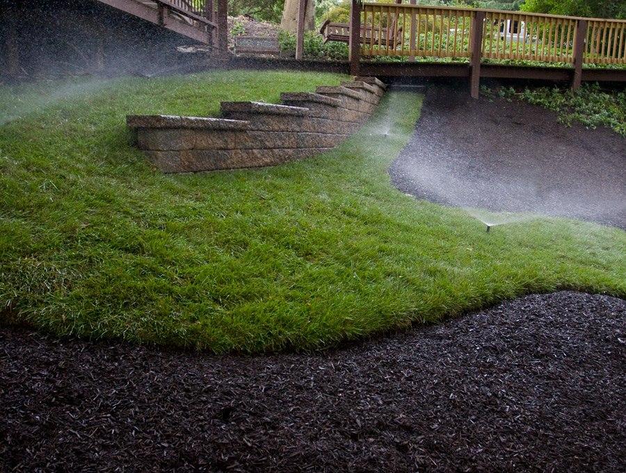irrigation_003