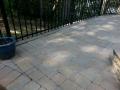 patio_001
