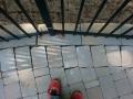 patio_002