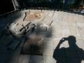 patio_003