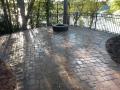 patio_010