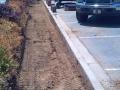 sidewalk_002