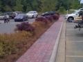 sidewalk_003