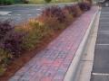 sidewalk_005